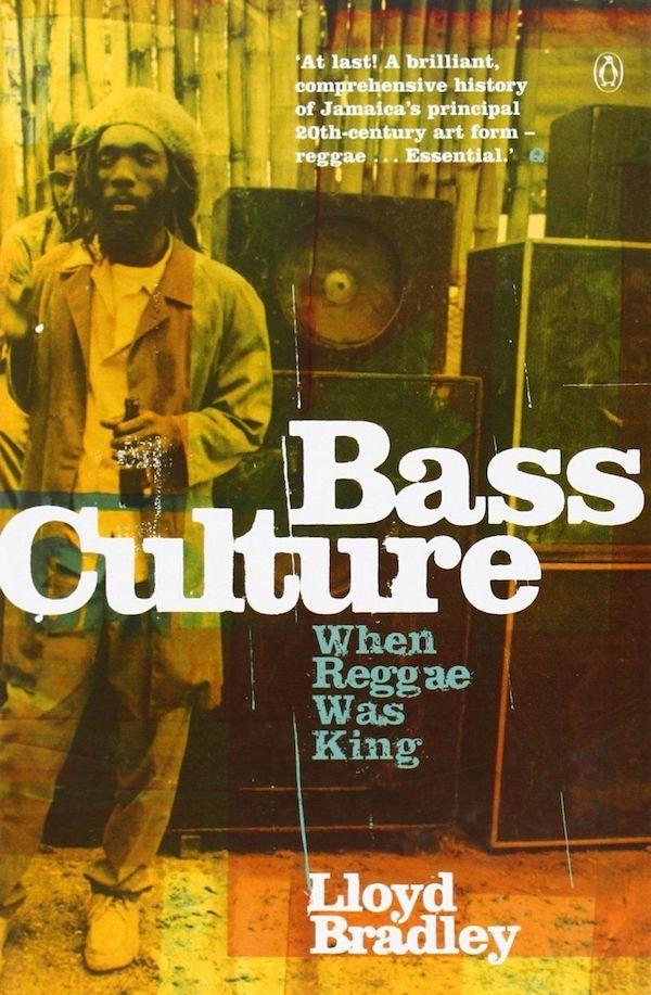 10 Essential Books That Chronicle British Underground Music