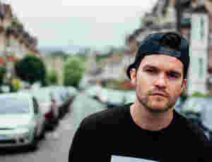 20 Reasons To Love Plastician