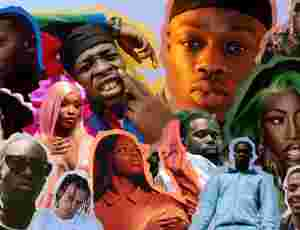 2020: The Year Black British Music Could Not Be Stopped