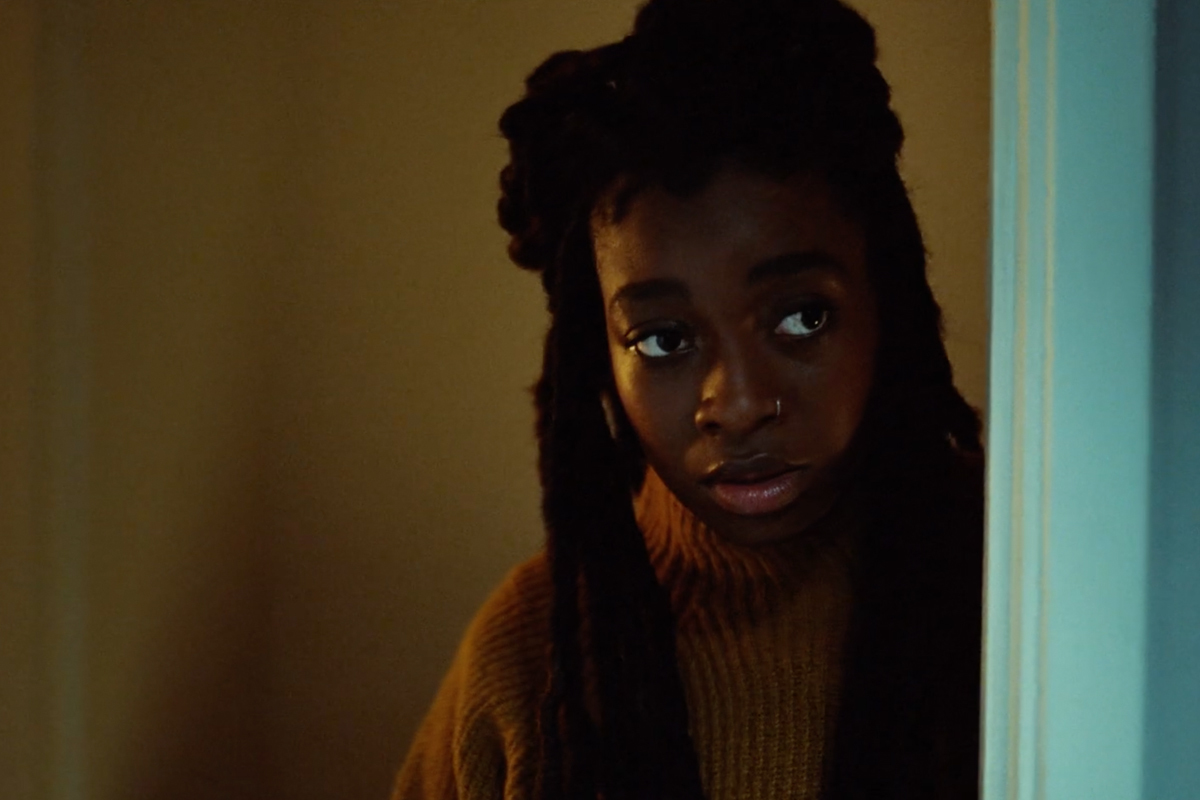 Netflix Shares Trailer For New Season Of 'Top Boy' And It Looks Like Dave And Little Simz Are The Stars
