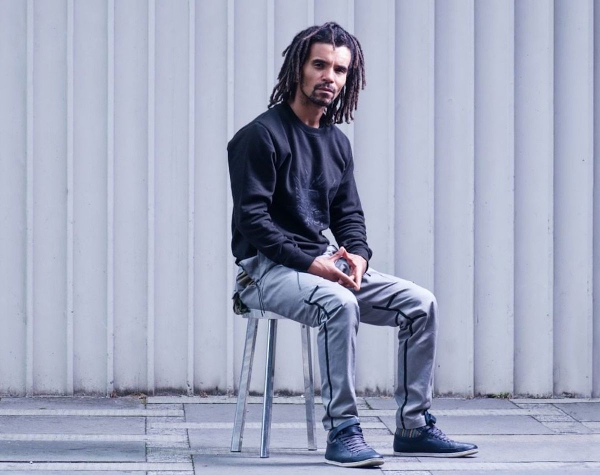 HERITAGE: Akala Delivers His Second Instalment Of Thought-Provoking Rhymes In This 'Fire In The Booth' Freestyle (2012)