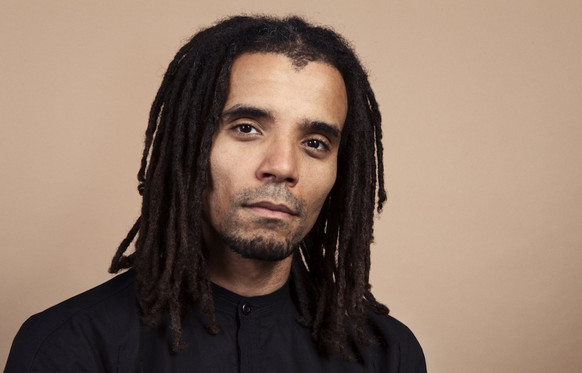 HERITAGE: Akala Makes His Incendiary Debut On 'Fire In The Booth' (2011)
