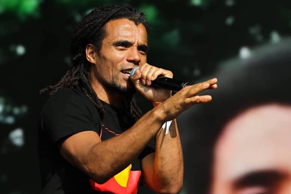 HERITAGE: Akala Illustrates His Powerful Flow And Bars On This Early Daily Duppy (2011)