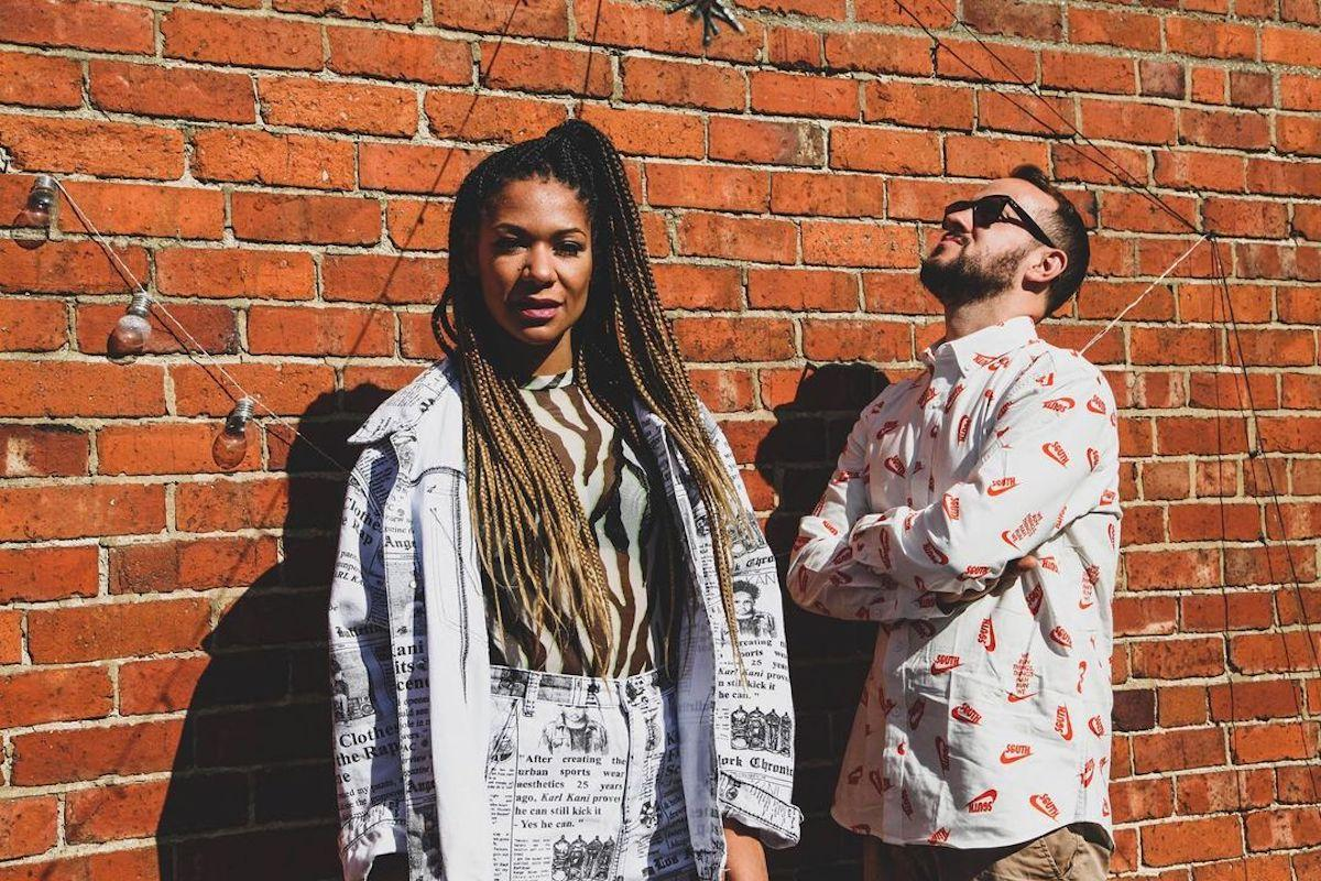 """Anushka Offer Soulful, Jazzy Melodies With New Single """"Brave"""""""
