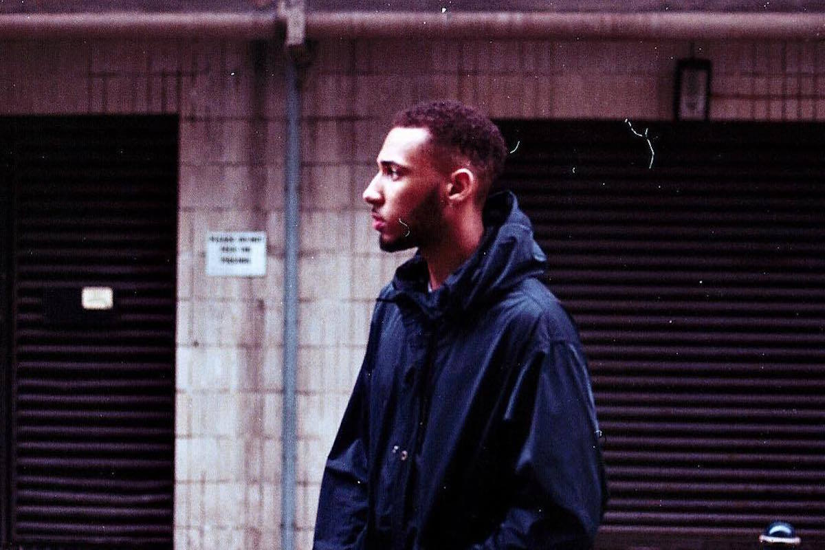 """Leeds Rapper ATO Breaks Down The Oversimplification Of The Black British Experience On Powerful And Affecting """"Monster"""""""