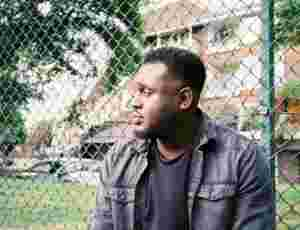 Beatmaker's Corner: Prince Rapid