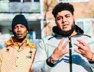 """Big Zuu And D Double E Unite On Summer-Ready """"Variation"""""""