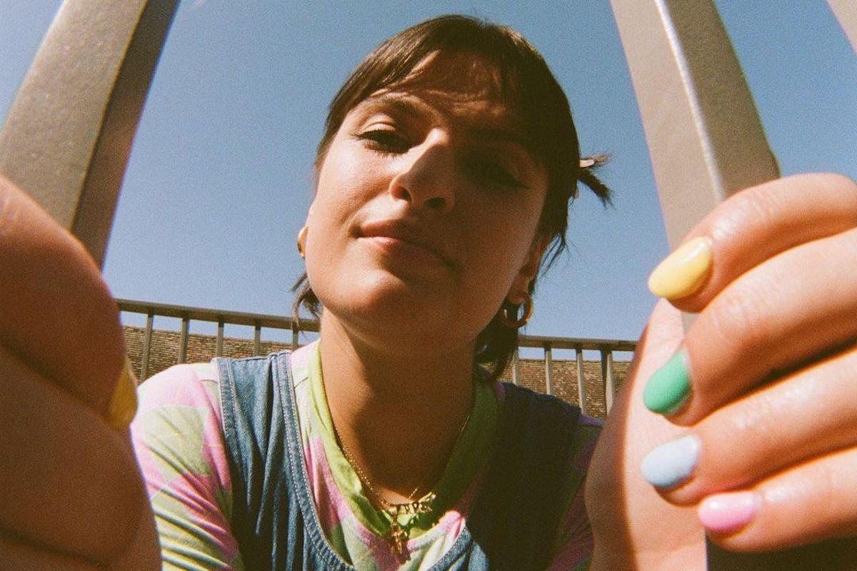 "Locked On Recordings Celebrate 25th Anniversary With Bklava Remix Of UKG Classic ""Hyperfunk"""