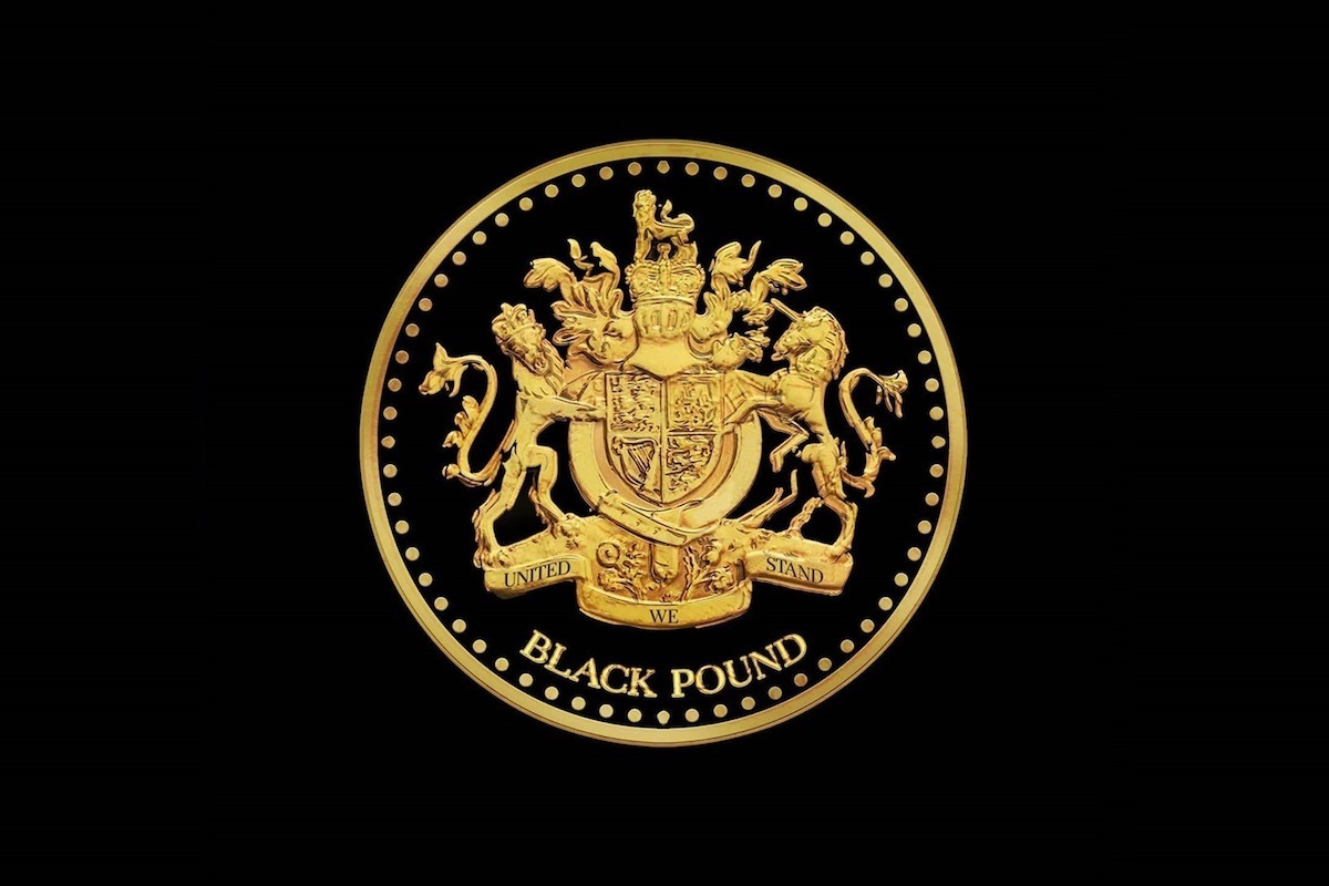 Black Pound Day Initiative Launched To Support Black-Owned Businesses And Products