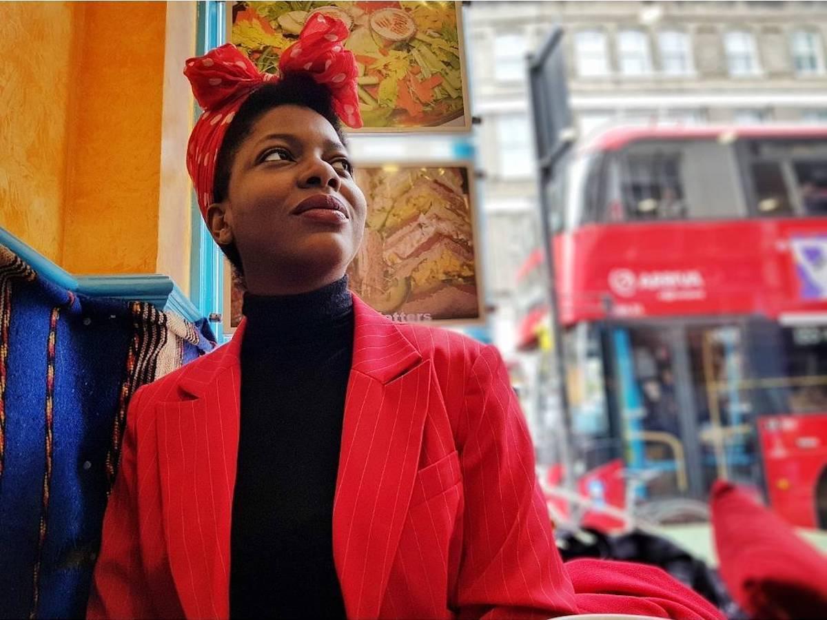 Glasgow-Born Singer-Songwriter Bumi Thomas Threatened With Deportation