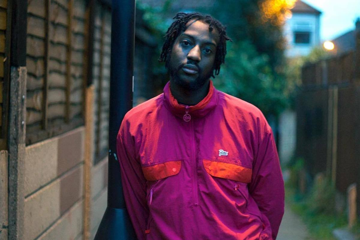"Capo Lee Holds His Own With P Money On ""Pagans Luv Me"""