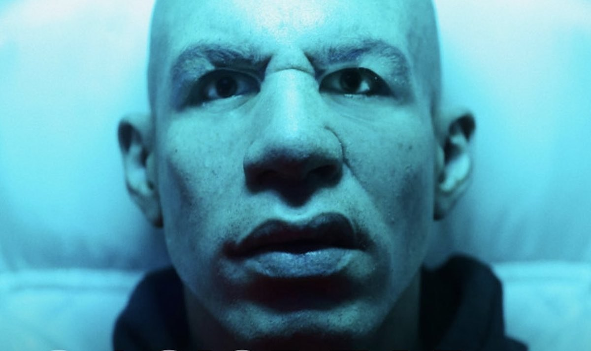 """CASisDEAD Calls On La Roux And Com Truise For Ed Skrein-Directed """"Park Assist"""" Visual"""