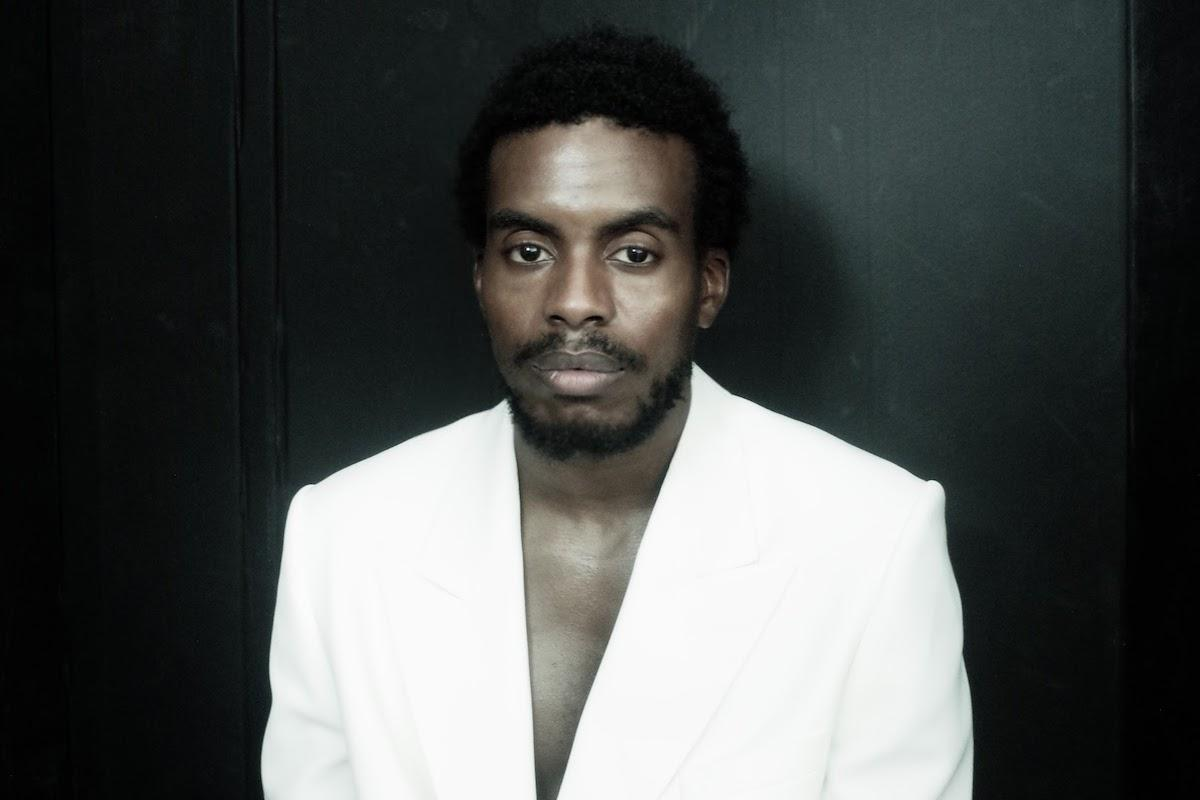 "Lewisham-Hailing Jazz Musician cktrl Returns With Uplifting ""Mazes"""