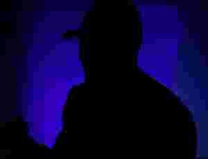 "Wellingborough Rapper Compz Returns With ""Sho Sho"""