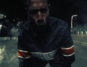 """D Double E Announces New Album With Kano-Assisted """"Tell Me A Ting"""""""