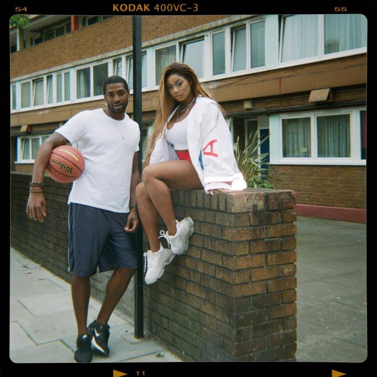 """Dolapo Tells A Frank And Honest Story Of Heartbreak On """"Changes"""""""
