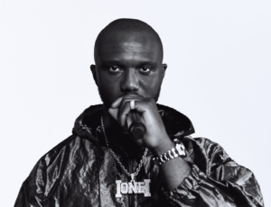 "Headie One And Drake Unite In The Name Of Drill On ""Only You Freestyle"""