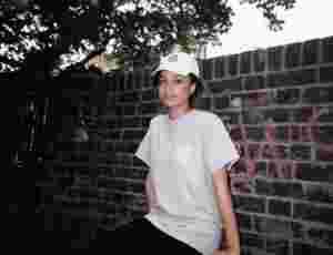 Exclusive: Astral Black's Jossy Mitsu Shares New Bushido Cut From 'Frass FM IIII' Comp