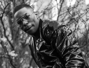 "Exclusive: Afroswing Singer Sona Brings In DCS Dubz To Add A 4x4 Bassline Thump To ""Feeling You"""