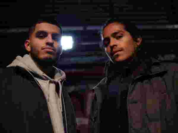 """EXCLUSIVE: South London Duo CXLI Channel Their Colombian Roots Into The UK Funky Blueprint On """"Caleño"""""""