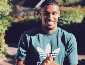 "Football Star Ruben Loftus-Cheek Was Reported To His Local Council For Allegedly Blasting ""X-Rated Drill Rap"""