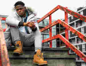 For Yxng Bane, Life Experiences In The East End Of London Inspire Everything