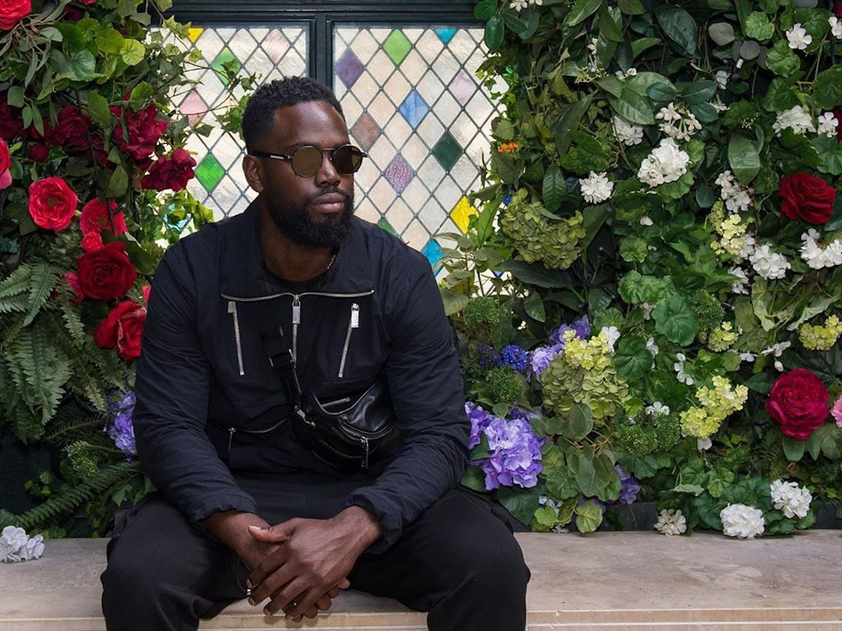"Ghetts Immortalises Stormin And The Other Greats We've Lost On ""Legends Don't Die"""
