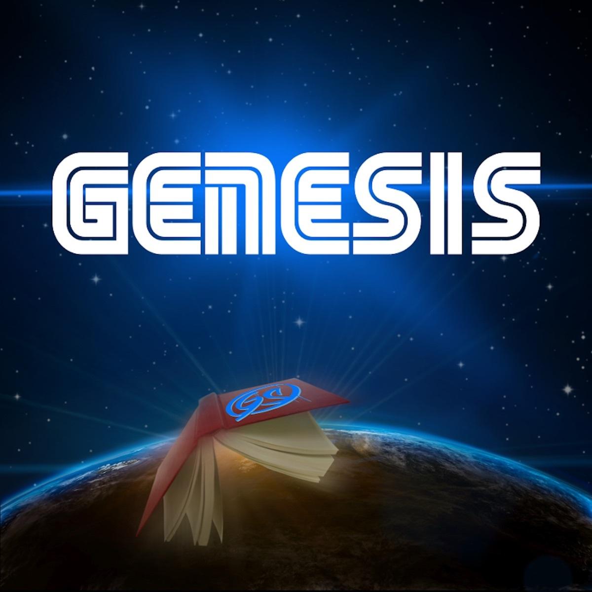 Derby's Gifted Specimenz Weave Together Grime, Rap, Bassline And More On 'Genesis' EP