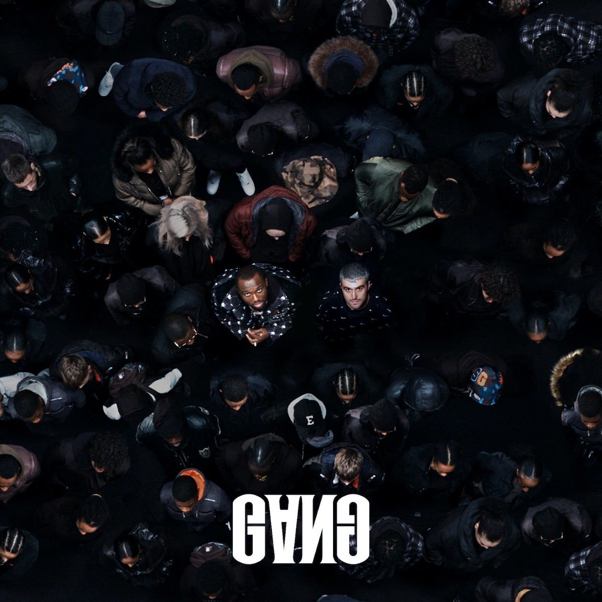 Headie One And Fred Again Announce New Mixtape 'Gang' With FKA Twigs, Jamie xx, Sampha And More