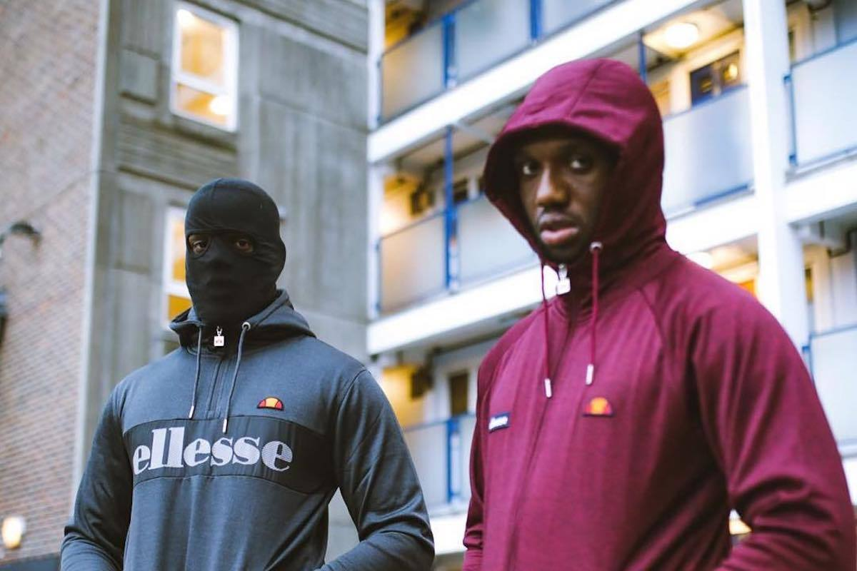 "OFB Duo Headie One And RV Take Aim At The Rumour Mill With ""Know Better"""