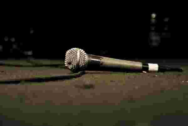 Is UK Rap Lacking Artist Development?