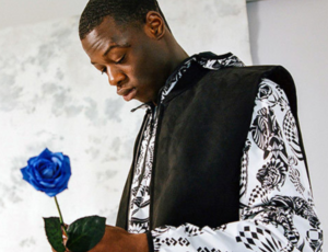 """J Hus Is Back With New Single """"Must Be"""""""