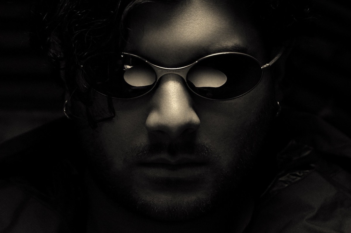 The Elusive Jai Paul Has Returned With Two New Tracks