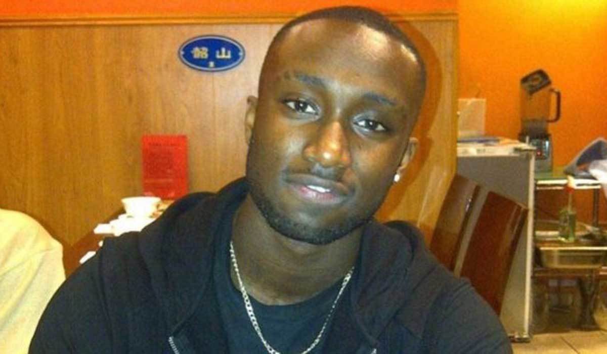 A Petition Has Been Started To Seek Justice For Julian Cole