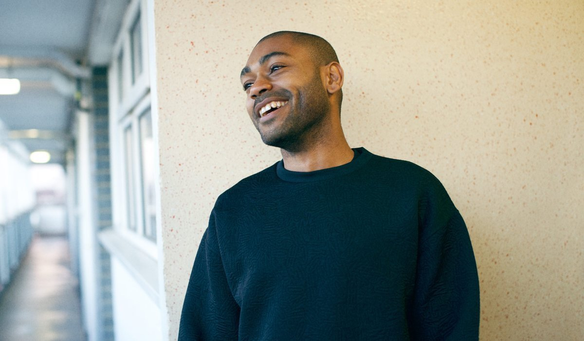 Kano's 'Hoodies All Summer' Is Here—And It's Essential Listening