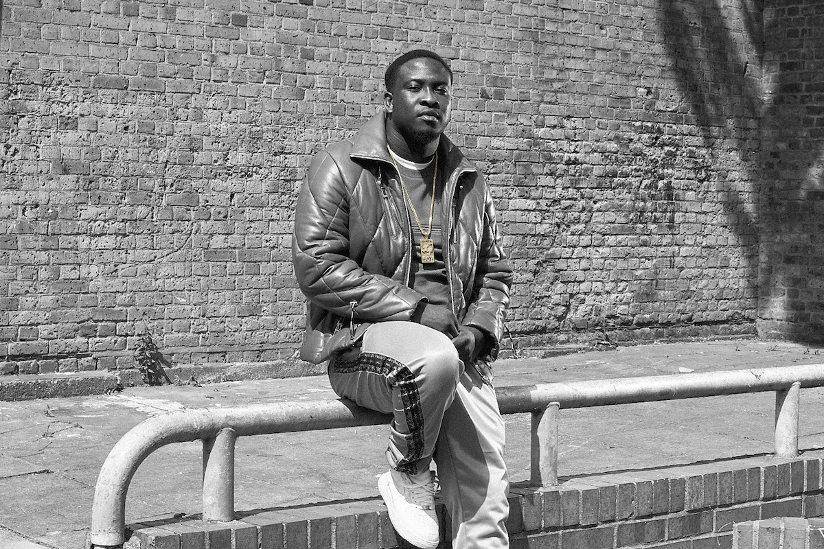 "Kojo Funds Has Yet Another Hit On His Hands With The Giggs-Assisted ""PNG"""
