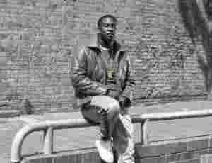 """Kojo Funds Has Yet Another Hit On His Hands With The Giggs-Assisted """"PNG"""""""