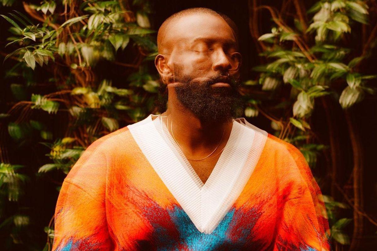 """North West Londoner Kwaku Asante Returns With Remarkable Neo-Soul Jam """"Illusions"""""""
