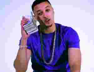 """Lewisham's Slim Maintains His Hit Rate On """"Different"""""""