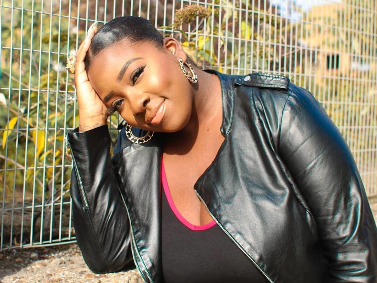 'Where Are All The Black Women In Grime?' Asks Journalist Yomi Adegoke In New Documentary