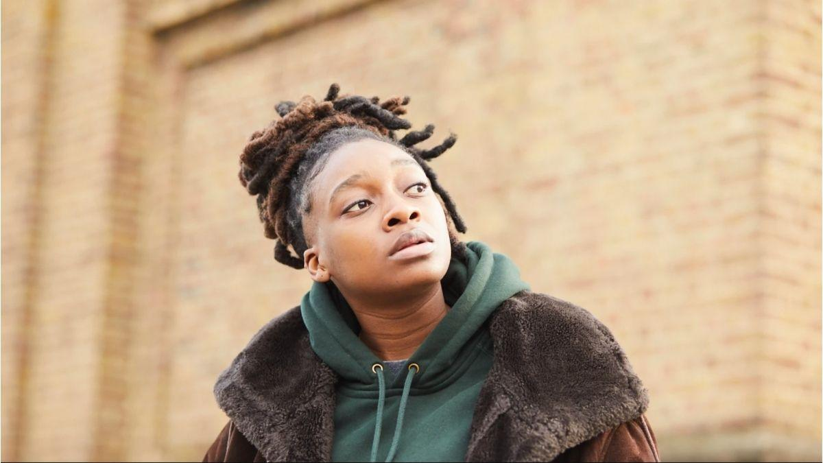 Little Simz Reveals Long-Awaited 'Sometimes I Might Be Introvert'