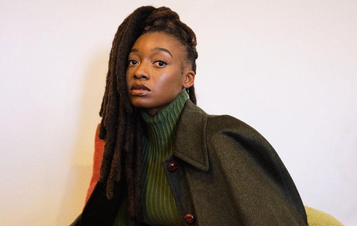 """Little Simz And Cleo Sol Raise A Glass To Sisterhood In Glorious """"Woman"""" Visual"""