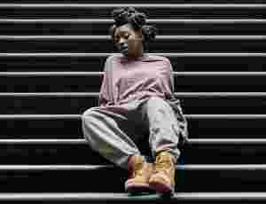 "Little Simz Signals Upcoming Album With Black Anthem ""Introvert"""