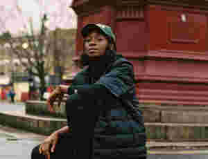 Little Simz Is One Of The Best UK Emcees Of All Time