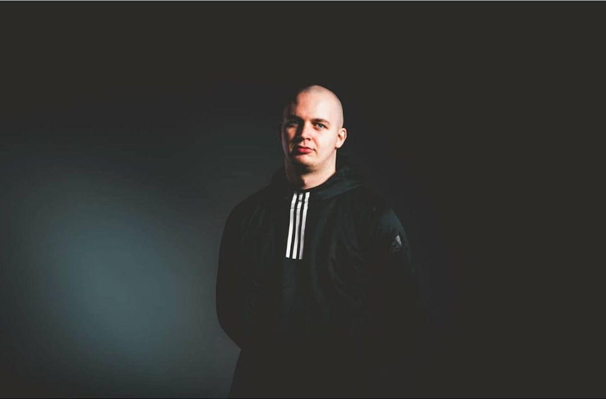 1Forty Unites Lyrical Strally, DJ Ayy Den, Murder He Wrote And More For New Garage And Funky Comp