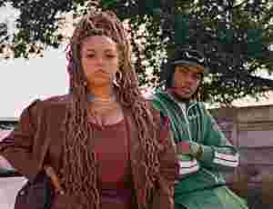 """Mahalia Is Out For Revenge On AJ Tracey-Assisted Breakup Anthem """"Roadside"""""""