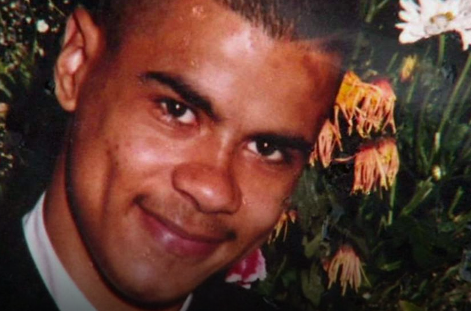 Mark Duggan's Family Have Reached A Settlement With The Met Police Over His Death