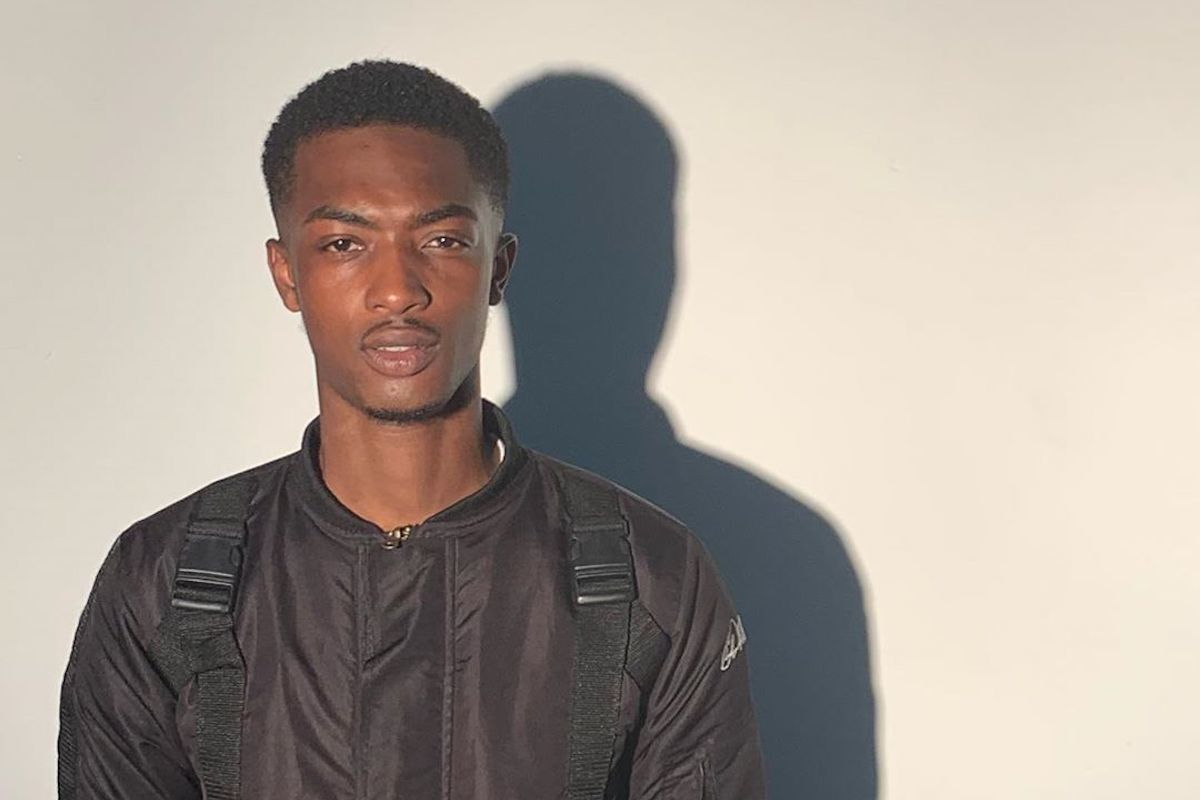 """Mez Captures The Essence Of Grime In Fast-Talking """"T Specialist"""""""