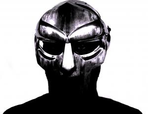 MF DOOM: Rap's Greatest Villain