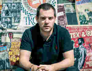 Mike Skinner Is Bringing Back The Streets For A Greatest Hits Tour